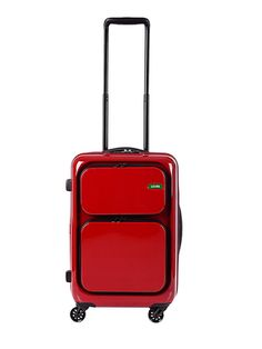Lojel Horizon Small Carry-On Suitcase