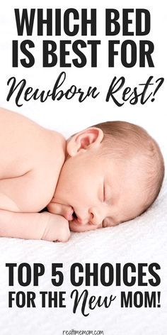 29 best future baby images on pinterest in 2018 baby baby