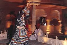 The Oberoi Rajvilas #haute #arabia #luxury #summer #vacation #resort #destination #India #Rajasthan