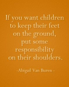 This Pin was discovered by Karen Walters. Discover (and save!) your own Pins on Pinterest. | See more about parenting quotes, children and parenting.