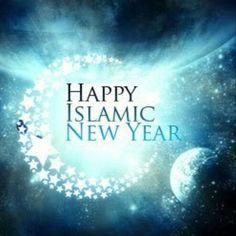 Happy islamic new year muharram sms greetings wishes quotes quotes happy islamic new year 1436 h wallpapers m4hsunfo