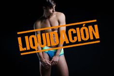 *** 40% de DESCUENTO *** HOY ÚLTIMO DÍA !!! Utiliza el cupón: LIQUIDA Enviamos a todo México www.masmen.mx/?utm_content=buffer4f9ca&utm_medium=social&utm_source=pinterest.com&utm_campaign=buffer