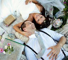 Milque Couples #milquephotography #weddingphotography #photography