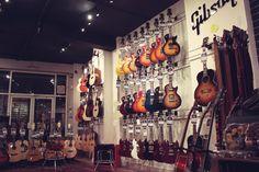Images of the VGB showroom....
