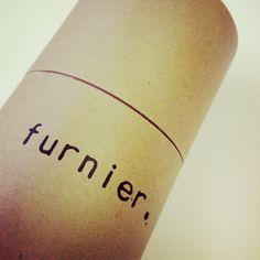 #furnier. #stamp #branding