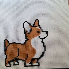 cross stitch | Tumblr