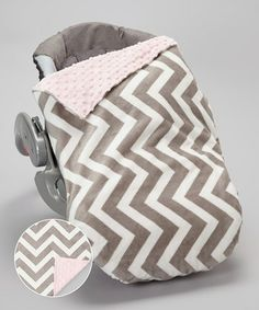 Lolly Gags | Daily deals for moms, babies and kids Cozy Cover, Car Seat Blanket, Security Blanket, Baby Carriage, Having A Baby, Everything Baby, Baby Bumps, Baby Gear, Baby Love