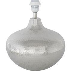 PENTIK - Mariela Lampunjalka - Valaisimet - Sisustus Vase, Home Decor, Decoration Home, Room Decor, Vases, Home Interior Design, Home Decoration, Interior Design, Jars