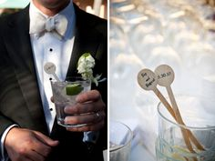 Luxe Featured Wedding with a Romantic Wedding Color Palette of Ivory, Champagne, and Blush