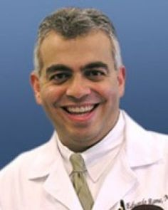 Specializing in cardiology, Dr. Jesus Rame offers specialized treatment plans for patients with heart & cardiovascular conditions near Philadelphia, PA: http://jesusrame.md.com/