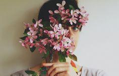 wantlist 17 : hey summer on bloglovin