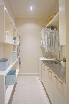 como-decorar-cuarto-de-lavado (6)
