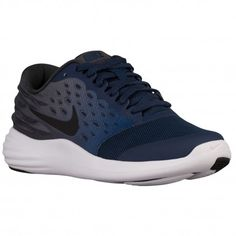 10 Best nike shoes for toddler niketrainerscheap4sale images ... 5b8cdc032