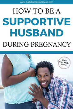 Is your wife pregnant? If so I bet you are worried about how to be a supportive … Is your wife pregnant? If so I bet you are worried about how to be a supportive husband. Check out 9 tips for husbands to help their pregnant wives. First Pregnancy, Pregnancy Workout, Pregnancy Tips For Men, Pregnancy Signs, Pregnancy Info, Pregnancy Humor, Pregnancy Care, Pregnant Wife, Getting Pregnant