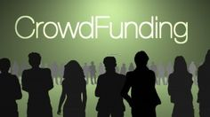 How Crowdfunding Is Leveling The Playing Field