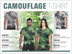 Supplier of Branded Corporate Gifts, Uniforms, Safety Wear & Packaging Team Slogans, Camouflage T Shirts, Promo Gifts, Free Advice, Statement Tees, Camo Patterns, Corporate Gifts, Golf Shirts, Funny Photos
