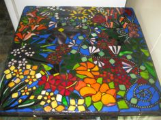 Common Mosaic Questions Answered! Find out how to Mosaic for Art Craft – The Mosaic Store