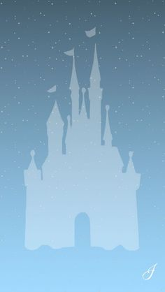 Ideas for wall paper phone disney cinderella Cartoon Wallpaper, Tsum Tsum Wallpaper, Iphone Wallpaper Themes, Disney Phone Wallpaper, Cute Wallpapers, Wallpaper Backgrounds, Cellphone Wallpaper, Iphone Wallpapers, Cinderella Wallpaper