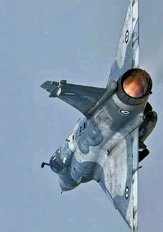 Air Fighter, Fighter Pilot, Fighter Aircraft, Fighter Jets, Military Guns, Military Aircraft, Hellenic Air Force, Dassault Aviation, F 16 Falcon