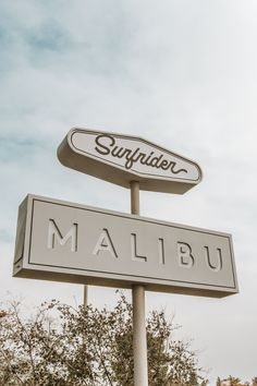 The Surfrider Malibu — Cedar + Surf Collage Mural, Bedroom Wall Collage, Photo Wall Collage, Picture Wall, Picture Collages, Beach Aesthetic, Summer Aesthetic, White Aesthetic, Simple Aesthetic