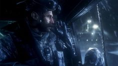 Modern Warfare Remastered: A flawless mix of spectacle stat