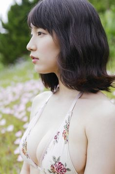 Japanese Beauty, Asian Beauty, Asian Woman, Asian Girl, Foto Portrait, Cute Japanese Girl, Aesthetic People, Beautiful Gorgeous, Beautiful Actresses