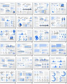 innovation management powerpoint templates #presentationload www, Powerpoint templates