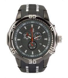 Reloj S&S Mod. SU-2113-B