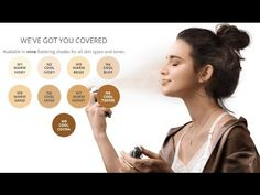 How to use NV by Jeunesse - Dianne O'Connell