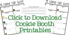 Want successful Girl Scout Cookie Sales this year? Follow these tips for selling Girl Scout Cookies and reach higher sales goals this year.
