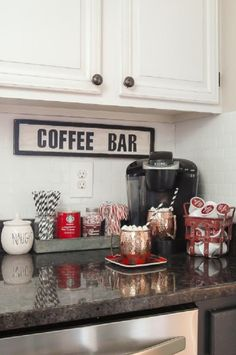Top Amazing Home Decor Ideas and Hacks (7)
