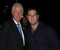 The Weitz Law Firm-President Bill Clinton  Bradley Weitz  18305 Biscayne Blvd  North Miami Beach, FL 33160  305-949-7777  305.722.3332  Brad Weitz  http://weitzfirm.com/home.html  http://www.linkedin.com/in/bradleyweitz  https://twitter.com/#!/BradleyWeitz  https://plus.google.com/u/0/107321088024615501852  http://www.youtube.com/user/TheWeitzLawFirm  http://www.facebook.com/TheWeitzLawFirm   http://www.facebook.com/bradleyweitzesq   http://bradleyweitz.blogspot.com