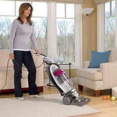 best pet vacuum cleaner