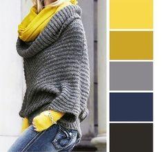 Письмо «✿ Идеальные комбинации Ярких оттенков – для Вашего цветотипа.» — Академия Стиля — Яндекс.Почта