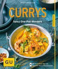 Currys vom Feinsten - GU