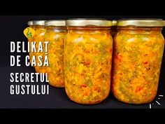 Kitchen, Recipes, Canning, Cooking, Kitchens, Ripped Recipes, Cuisine, Cucina