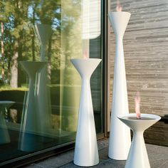 Amax Floor Lamp By Fontanaarte #outdoor #lamp   Outdoor Lights   Discover  Our Collection And Be Inspired!   Pinterest   D, Floor Lamps And Floors