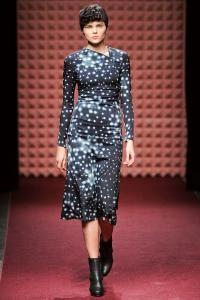 Rachel Comey Fall 2013 RTW Collection - Fashion on TheCut