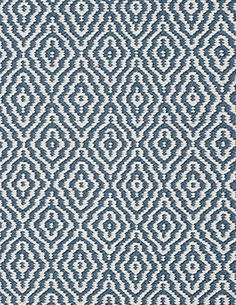 The Palau Stripe Eco Cotton rug is hand-woven from 100% recycled fibers, without chemicals, dyes, or latex.
