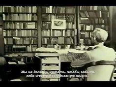 Hermann Hesse's Long Summer [Part 3 of 4] [Inspirational Documentary]