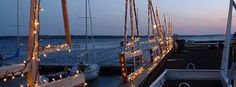 Charlottetown PEI Tourist and Visitor Tips Prince Edward Island, Anne Of Green Gables, Yacht Club, Marina Bay Sands, National Parks, Night, Tips, Travel, Viajes