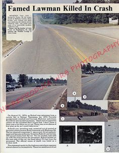 sheriff buford pusser pinterest | bufford pusser | BUFORD PUSSER TENNESSEE LAWMAN BOOKET (9) Dixie Mafia, Walking Tall, Political Memes, Sheriff, Law Enforcement, Day Trips, Tennessee, History, Police