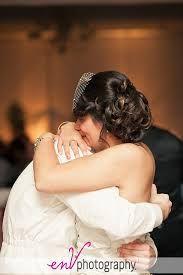 canada wedding photography - Google Search