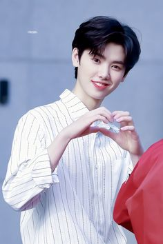 about them😍 and if there's a request i give you! but i'm also writin… Fanfiction Yohan Kim, Birthday Songs, Dance Quotes, Story Instagram, Korean Boy Bands, Scene Photo, Starship Entertainment, Show, Bias Wrecker