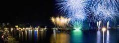 Capodanno sul Lago di Garda Capodanno Riva del Garda
