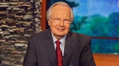 An Interview With Bill Moyers | BillMoyers.com
