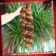 Aliexpress.com : Buy Cheap Human hair Weaving 4A Unprocessed Brazilian Body Wave Honey Blonde Weave Beauty Virgin Hair Products from Reliable Hair Weaves suppliers on Xuchang Ishow Virgin Hair  Co.,Ltd