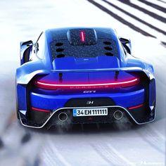 To the love of all things Porsche Porsche 911, Porsche Sports Car, Super Sport Cars, Super Cars, Ford Capri, Porsche Design, Bugatti, Lamborghini, Ford Trucks