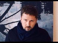 Углегорск украинских СМИ, или капитуляция перед здравым смыслом. Новое видео Анатолия Шария (видео) - Качество жизни