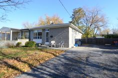 245 Axminster Dr, Richmond Hill, Ontario